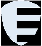 Logo EGYDE