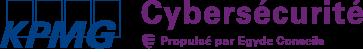 KPMG-EGYDE Logo